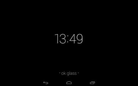 Google-glass-home-screen_medium