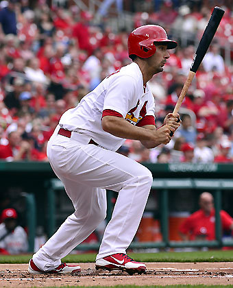 Matt-carpenter-delivering-one-of-his-four-hits-usat-images_medium