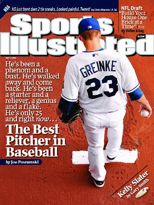 Zack-greinke-cover_medium