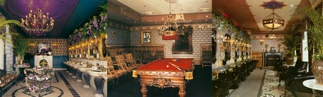 Pool-table-in-mensroom_medium