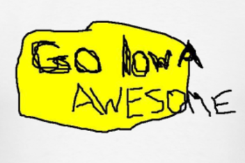 Go-iowa-awesome_design