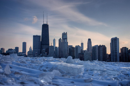 Cold-chicago-nicholas-eby_medium