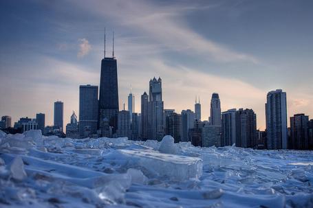 Cold-chicago-nicholas-eby_medium