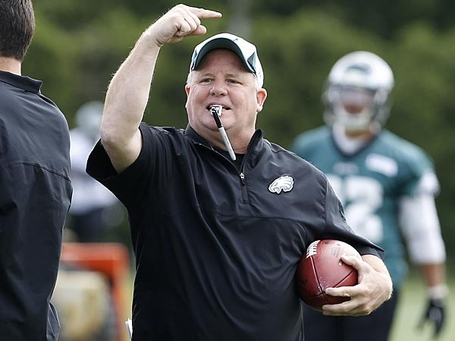 051313-chip-kelly-600_medium