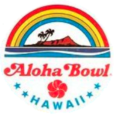 7135_aloha__bowl-primary-1982_medium