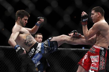 115_nick_diaz_vs_carlos_condit_gallery_post_medium