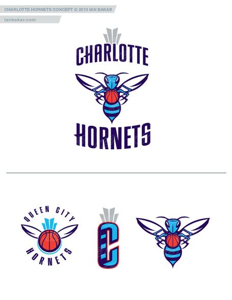 Hornets_concept2013_medium