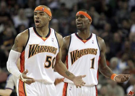 Corey-maggette-stephen-jackson-2009-3-16-1-31-1_medium