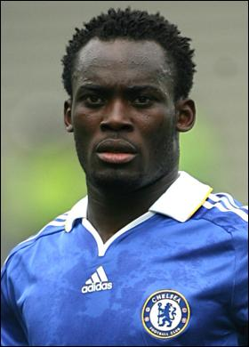 Michael_essien_280x_669048a_medium