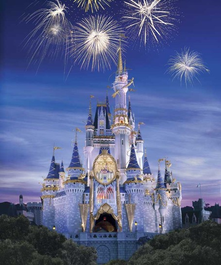 Disney-magic-kingdom_medium