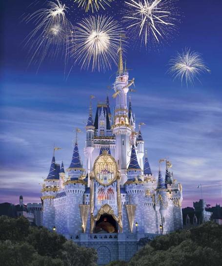 Disney-magic-kingdom_medium