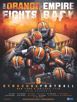 Syracuse_display_image_medium