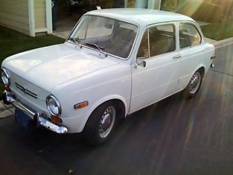 1971_fiat_850_sedan_for_sale_front_1_medium
