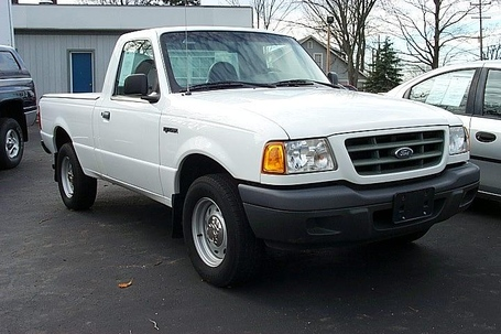 2002_ford_ranger-pic-45436_medium