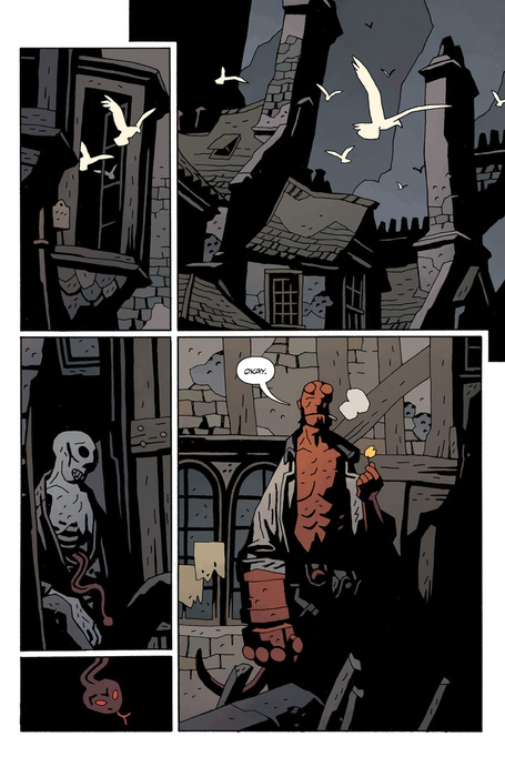 Hellboy-in-hell-004-022_medium