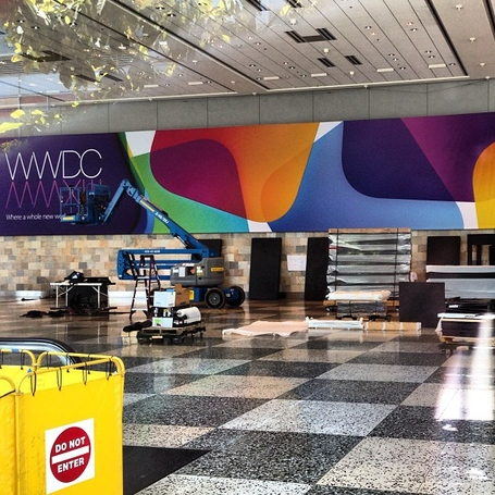 Wwdc-2013-banners-appleholic-001_medium