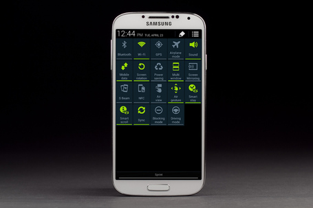 Galaxy-s4-hidden-features_medium