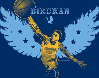 Birdman_medium_medium_medium