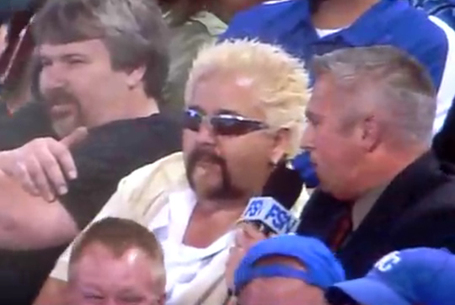 Guy-fieri-impostor_medium