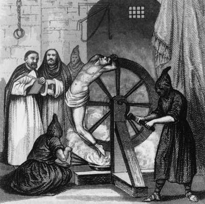 Inquisition-wheel_medium