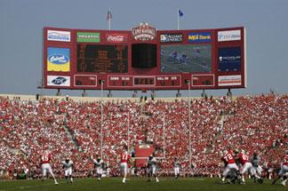 Stadium_scoreboard_medium