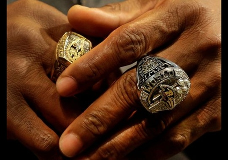 1370658788000-ap-ravens-rings-football-1306072239_4_3_rx383_c540x380_medium