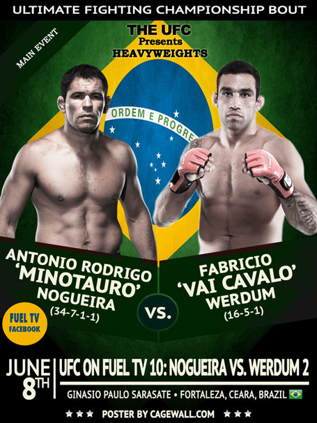Antonio-rodrigo-nogueira-fabricio-werdum-ufc-on-fuel-tv-10-poster1_medium