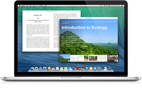 Ibooks-multiple_medium