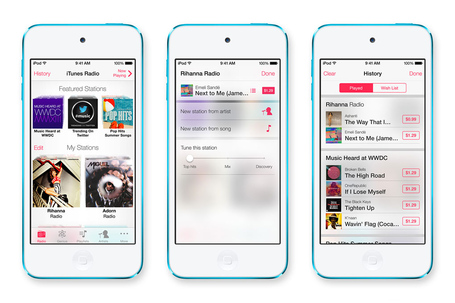 Ios7-music-iradio_medium