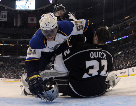 Jonathan_quick_st_louis_blues_v_los_angeles_zlzcrvugfw3x_medium