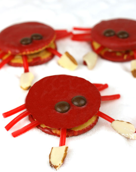Crab-cookie_blog_medium