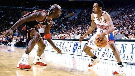 Nba_g_jordan_iverson_580_medium