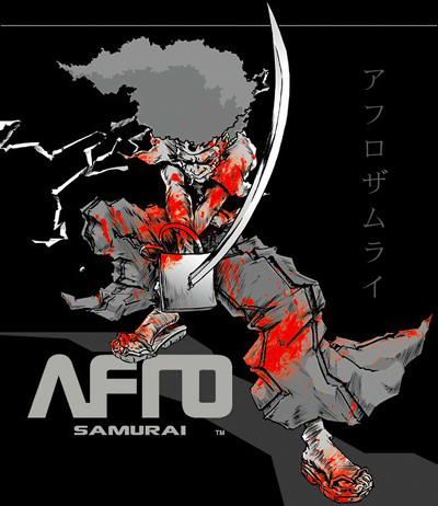 Afrosamurai_medium