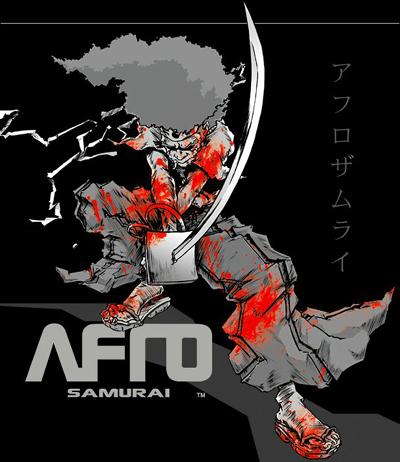 Afrosamurai_medium
