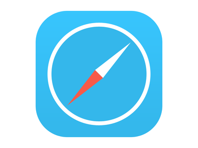 Flat-ios7-safari-icon_1x_medium
