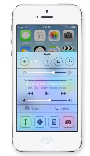 Ios7_control_center-100041269-medium_medium