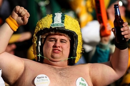 Green_bay_packers_cheese_head_medium