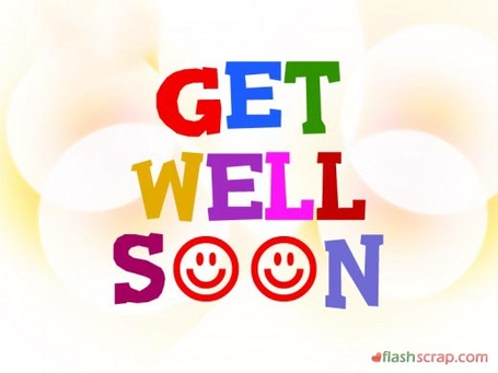Get-well-soon-3_medium