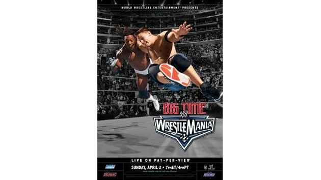 Wrestlemania22_large