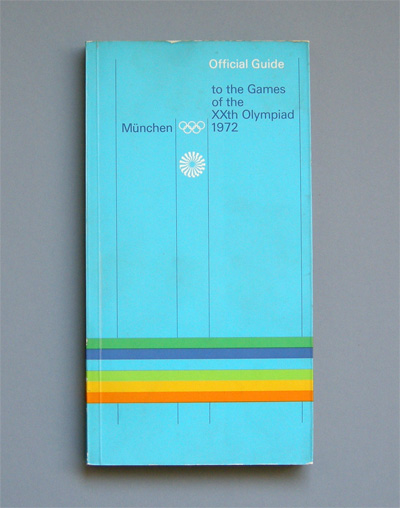 Official_guide_cover_lrg_medium