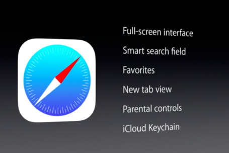 Ios-7-safari_medium