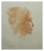 4_brian_neher_you_be_the_judge_art_contest_2013_dye_michal_live_model_1_11inx13in_conte_pencil_on_paper_thumbnail_medium