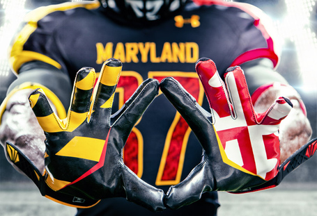 Under-armour-maryland-ride-football-uniforms-2_medium
