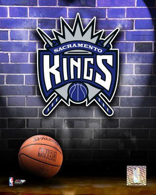 Sacramento-kings-photograph7_medium