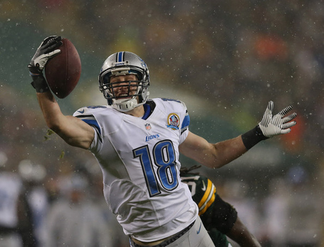 Kris_durham_detroit_lions_v_green_bay_packers_2rwhx82gefsl_medium