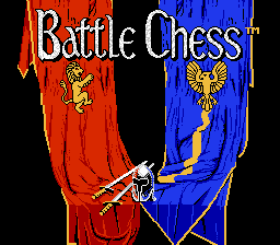 Battle_chess_-_nes_-_title_screen_medium