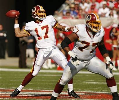 nfl LIMITED Washington Redskins Jordan Campbell Jerseys
