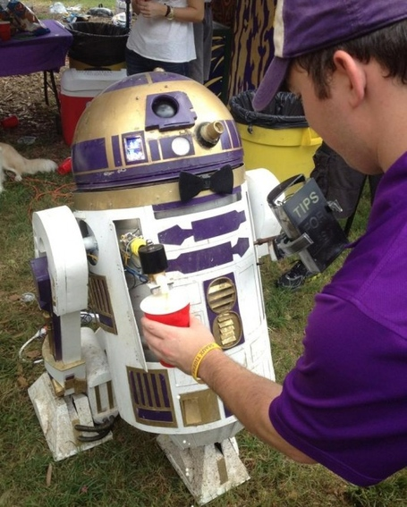 Lsu-r2d2-keg-530x661_medium