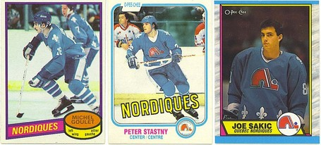 Nordiques_medium