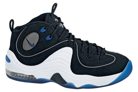 Nike-air-penny-ii-2-retro-2_medium